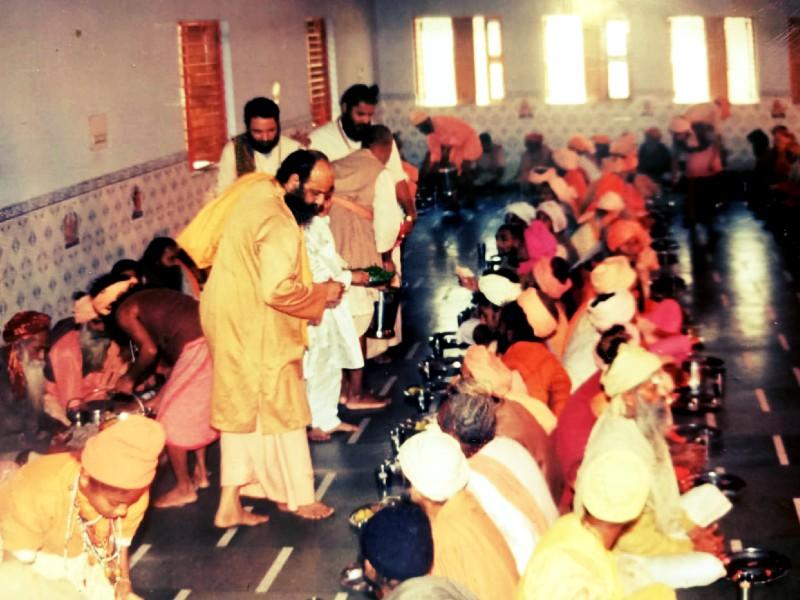 seva-annapurana-bhandar