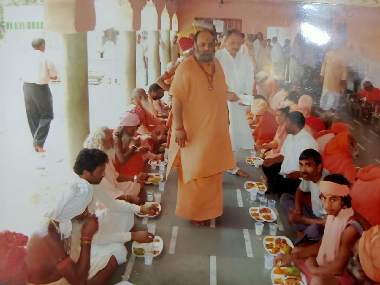 seva-dudheswarnath-mandir