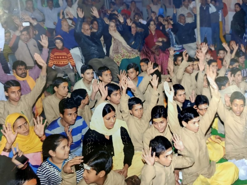 ved-students