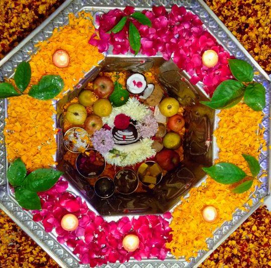 beautiful-dudeshwarnath